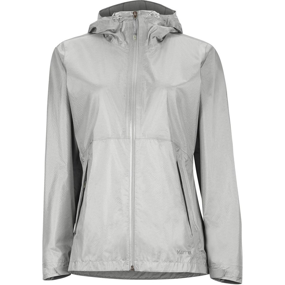 Women's Crystalline Jacket