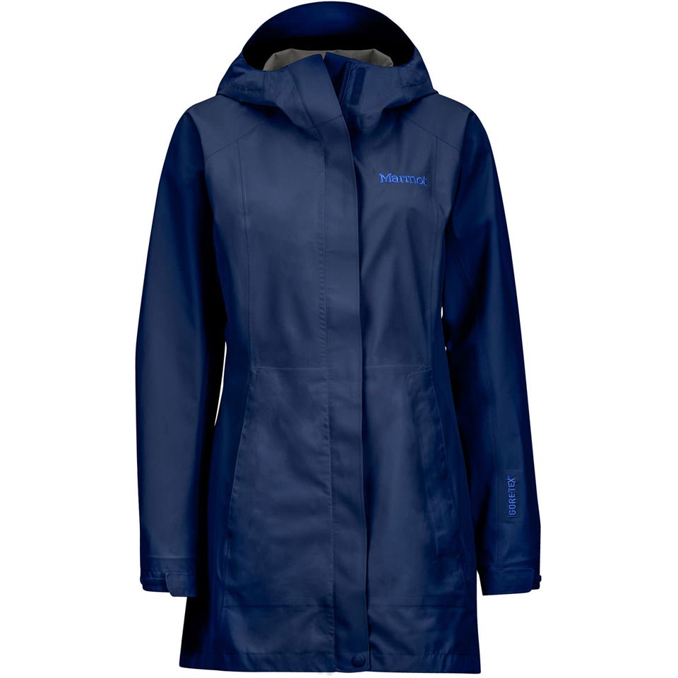 Women's Essential Jacket CLEARANCE