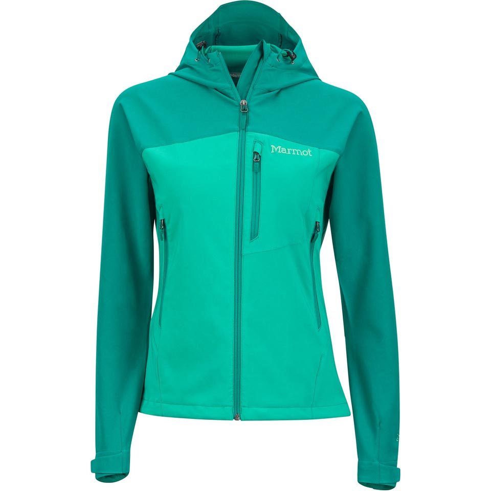 Women's Estes Jacket CLEARANCE
