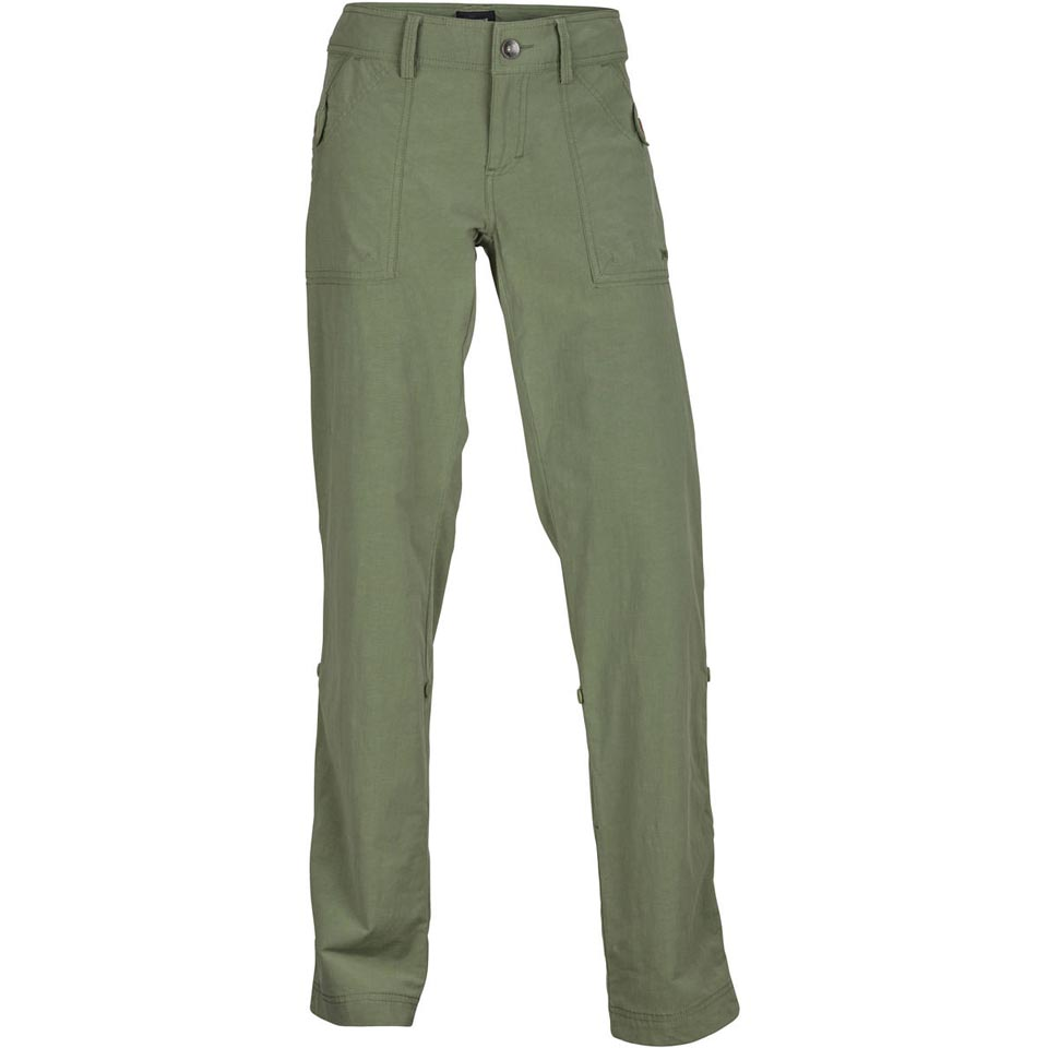 Women's Ginny Pant CLEARANCE