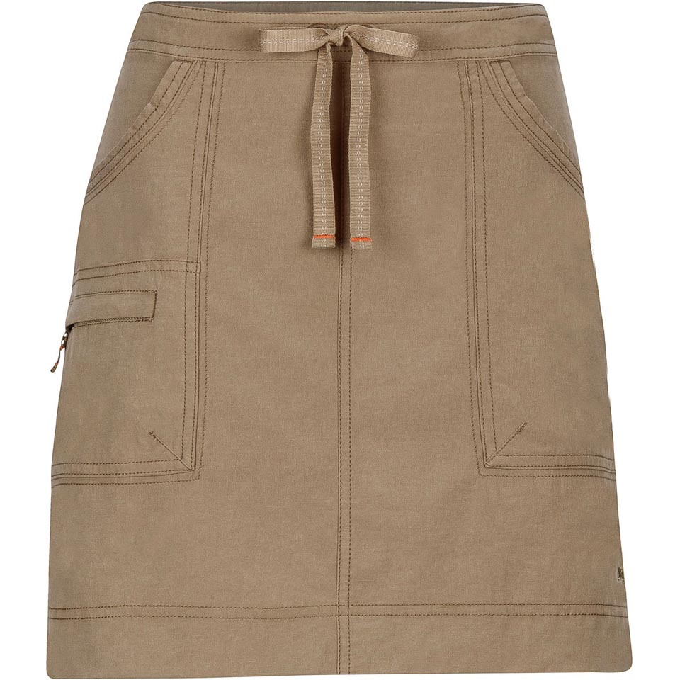 Women's Ginny Skirt