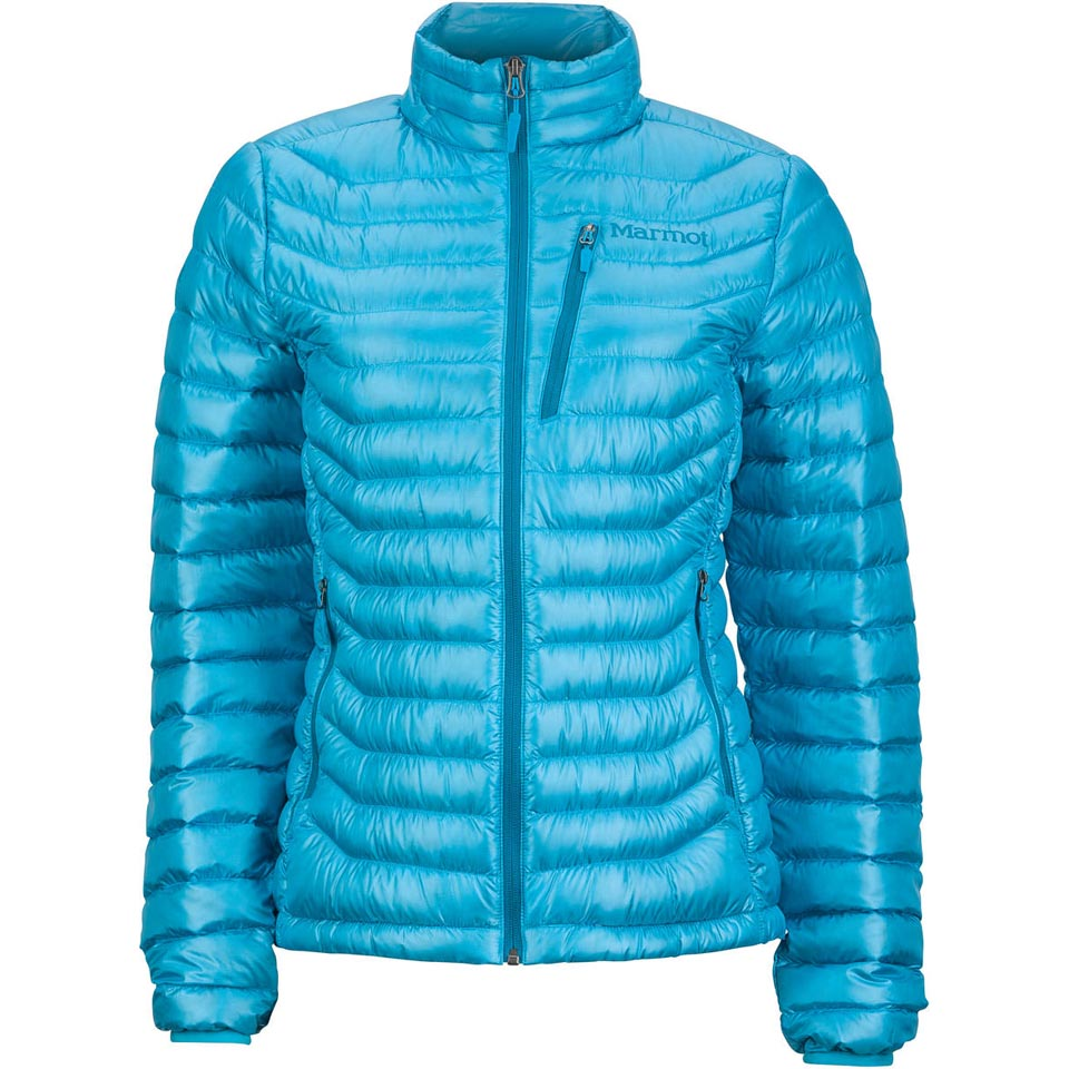 Women's Quasar Jacket CLEARANCE
