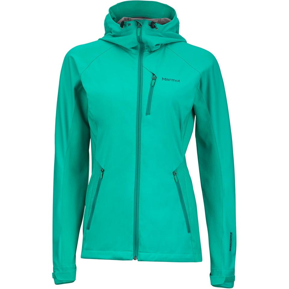 Women's ROM Jacket CLEARANCE