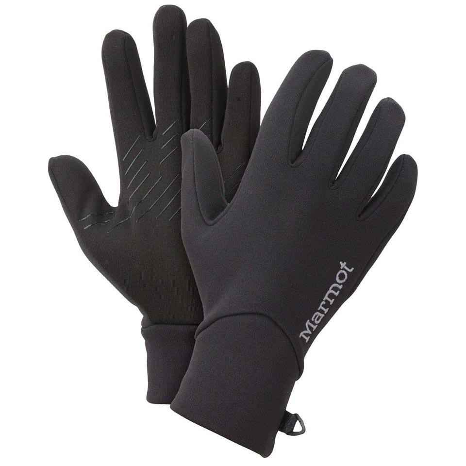 Women's Connect Stretch Glove
