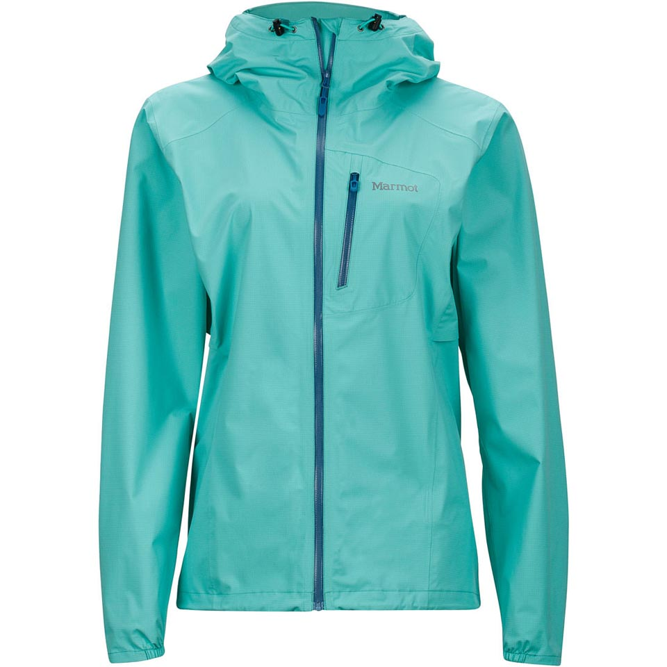 Women's Essence Jacket