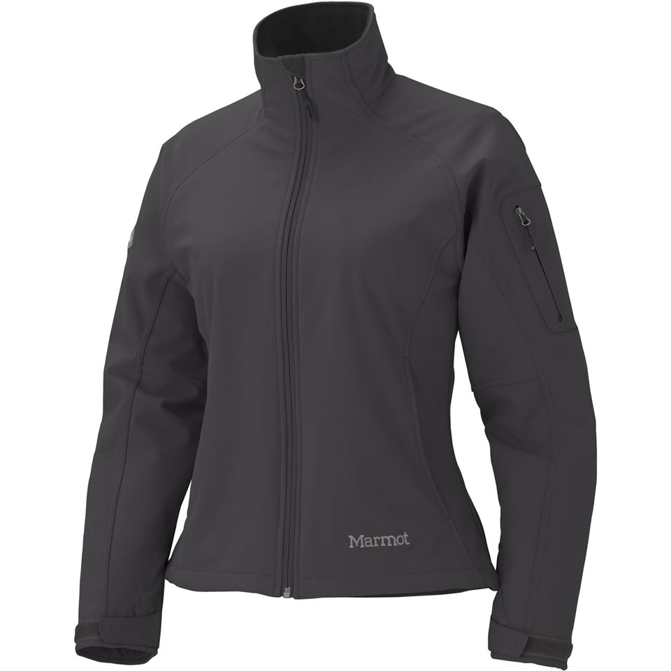 Women's Gravity Jacket