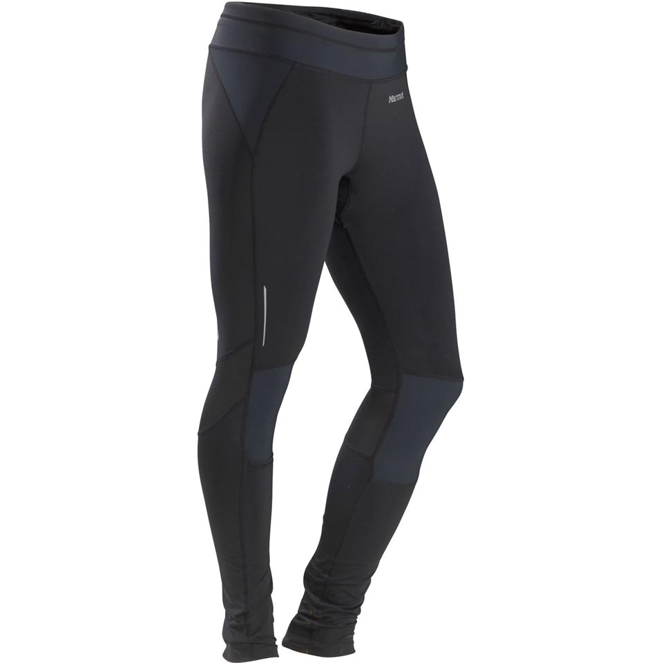 Women's Impulse Tight