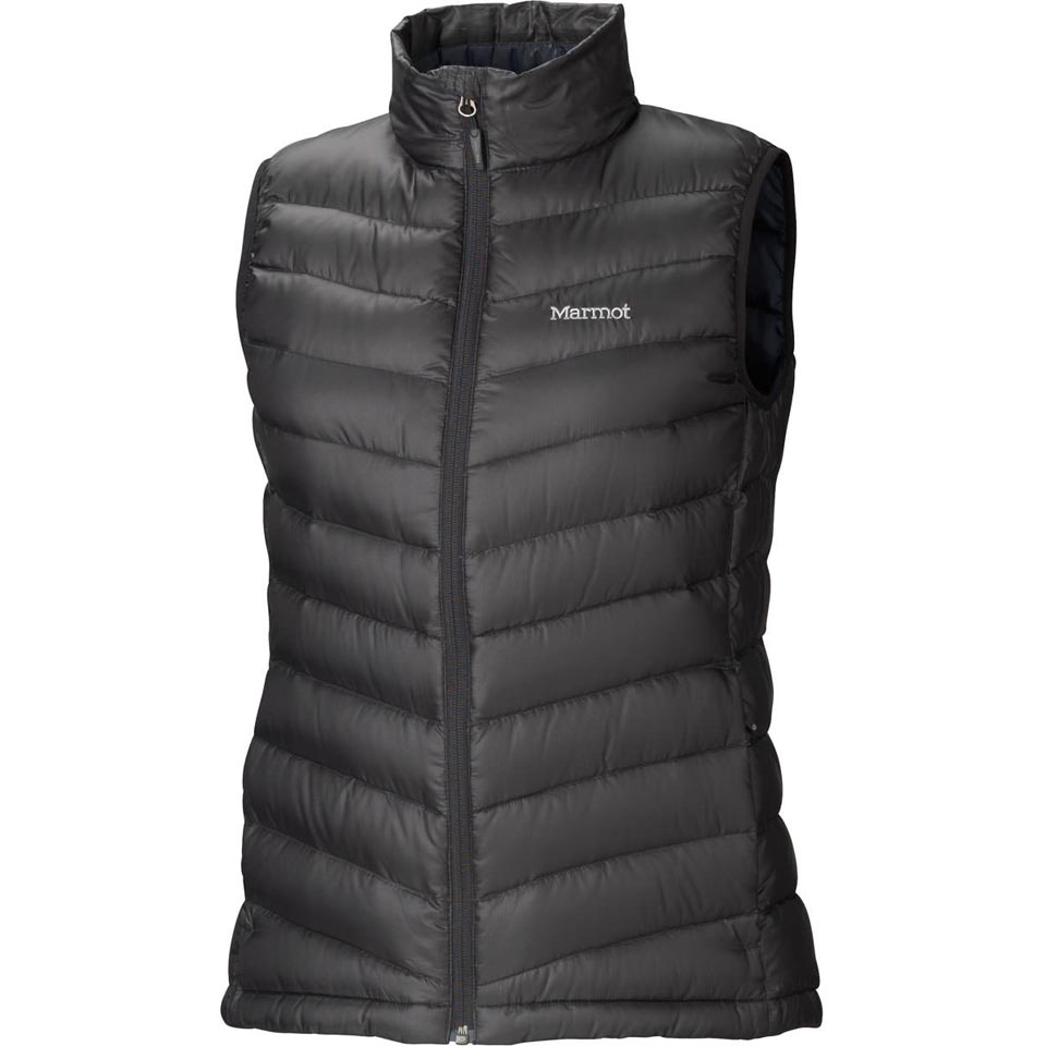 Women's Jena Vest CLEARANCE