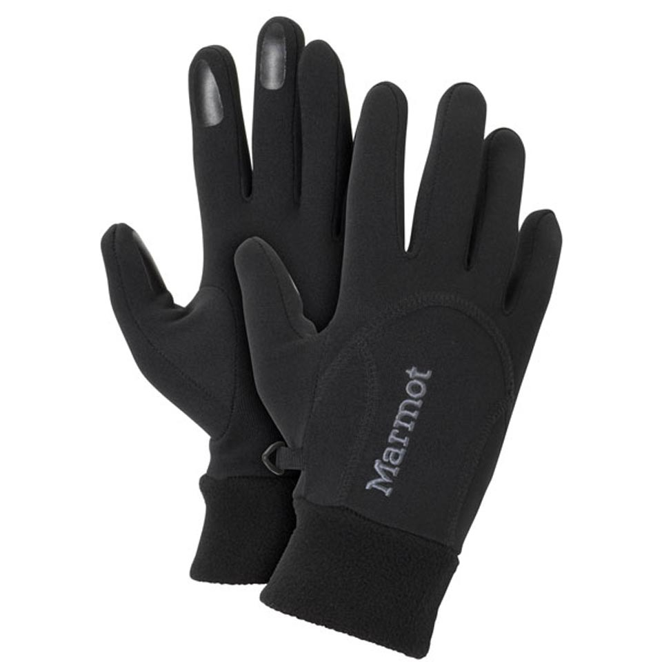 Women's Power Stretch Glove