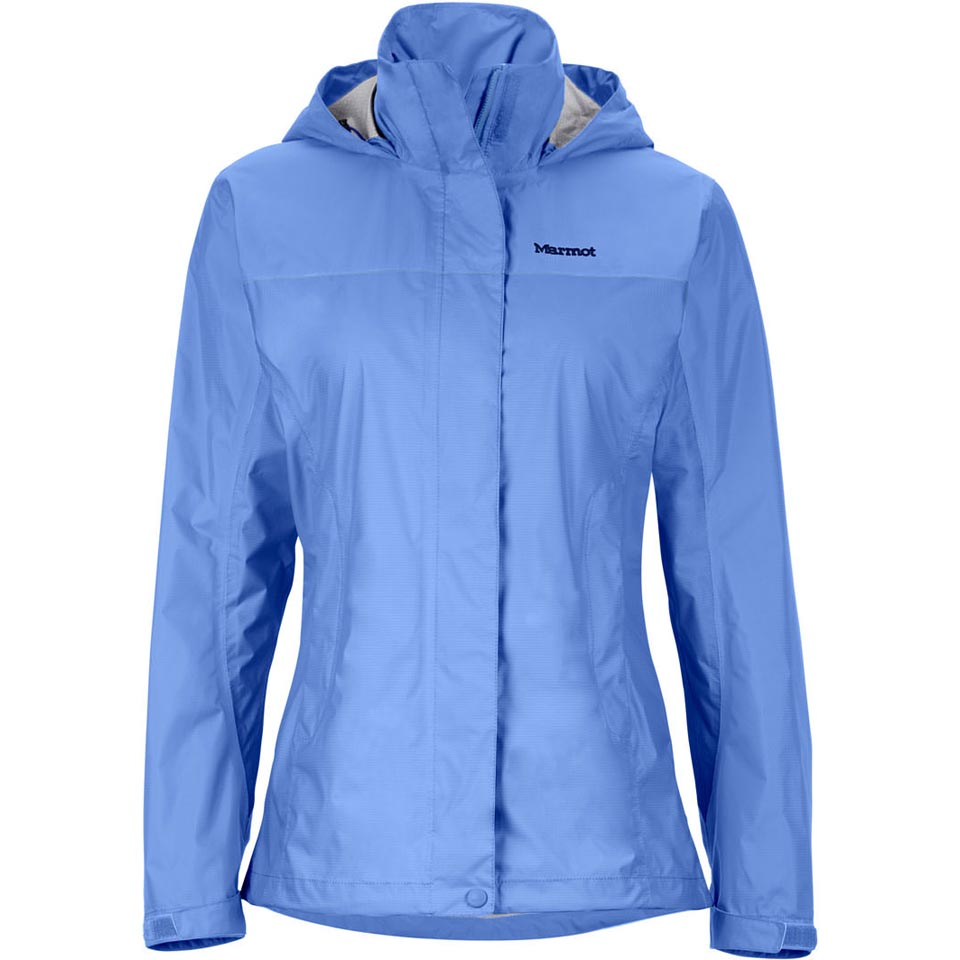 Women's PreCip Jacket CLEARANCE