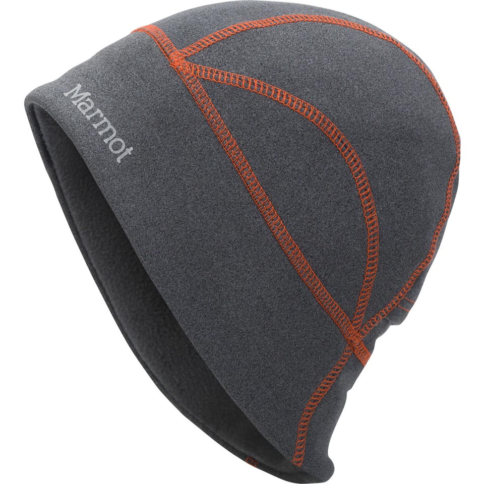 Women's Run Along Beanie