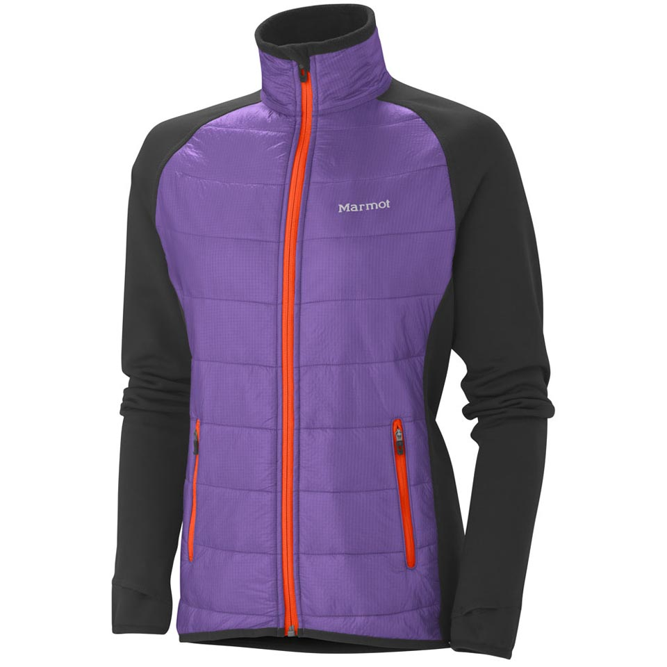 Women's Variant Jacket (Close-Out)