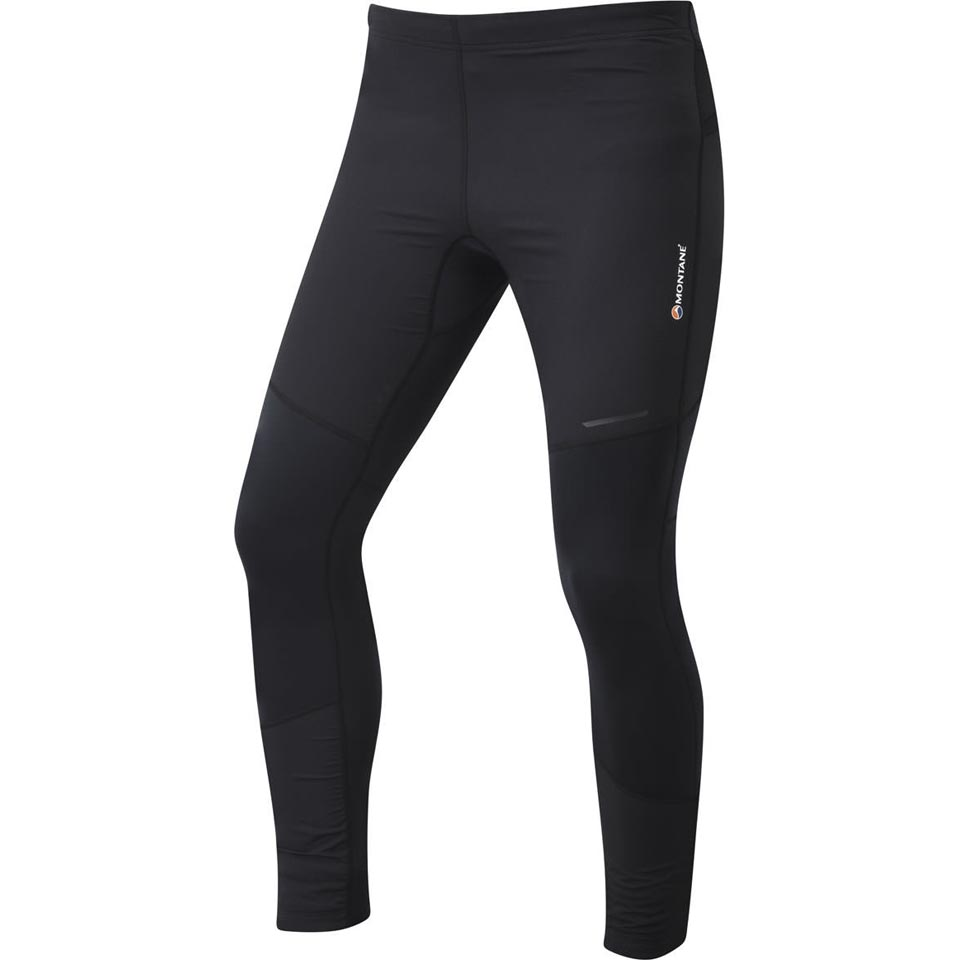 Men's Cordillera Thermal Trail Tights