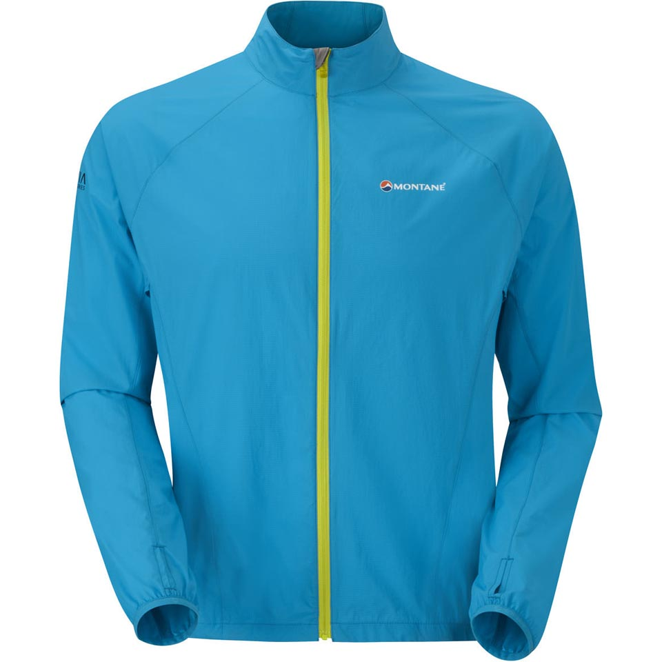 Men's Featherlite 7 Jacket