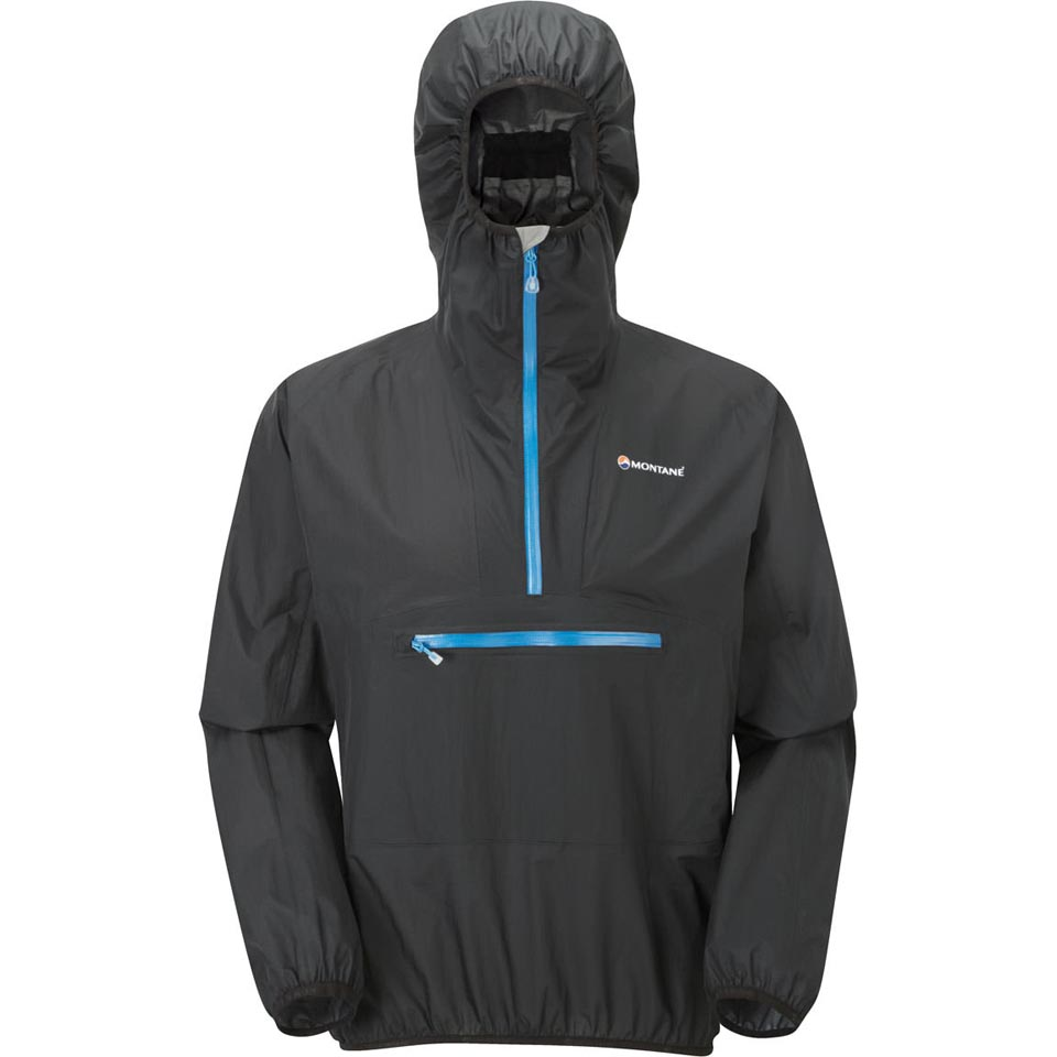 Men's Minimus Smock