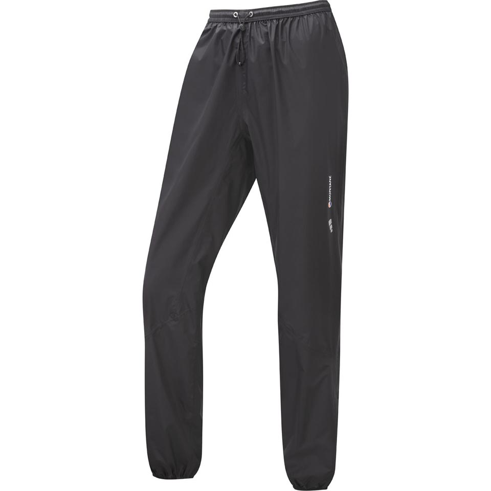 Women's Minimus Pants