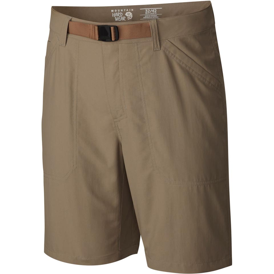 "Men's Canyon Short 7""  inseam CLEARANCE"
