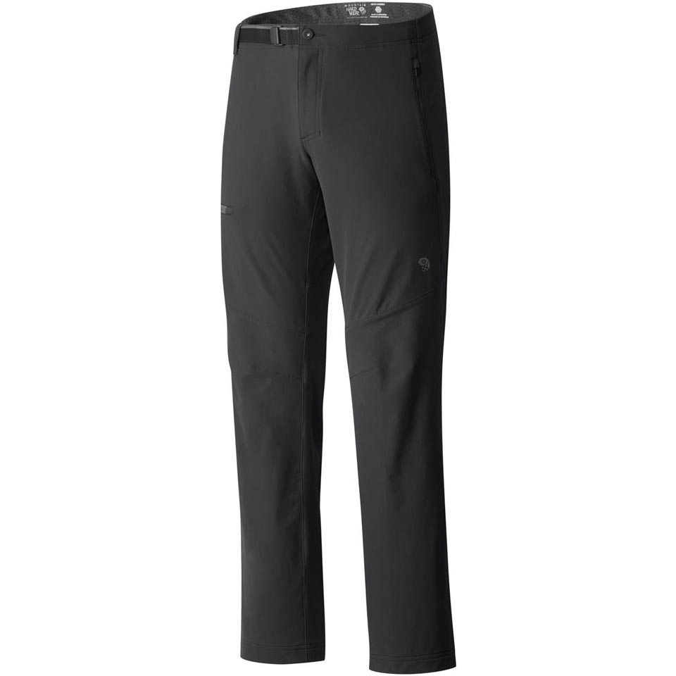 Men's Chockstone Midweight Active Pant
