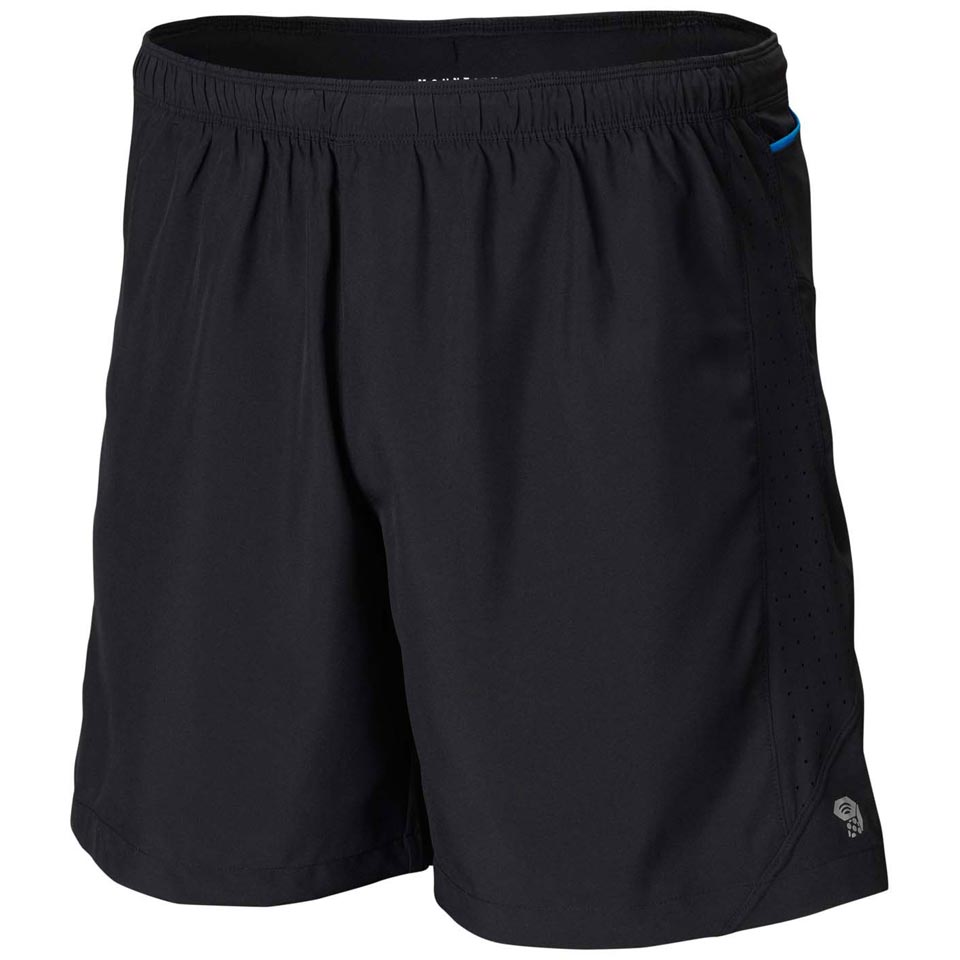Men's CoolRunner 2-in-1 Short CLEARANCE