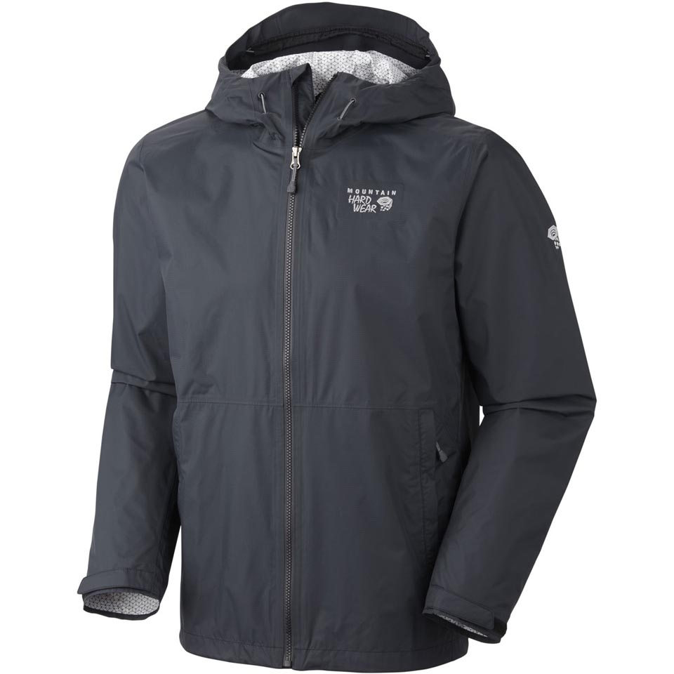 Mountain Hardwear closeouts sale (steep discounts) at football-watch-live.ml MH authorized retailer with frees shipping and price match guarantee.