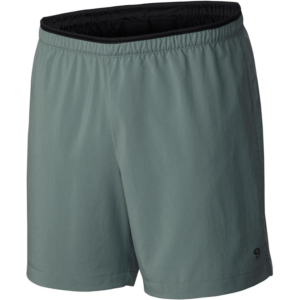 "Men's Refueler Short 7"" Inseam"