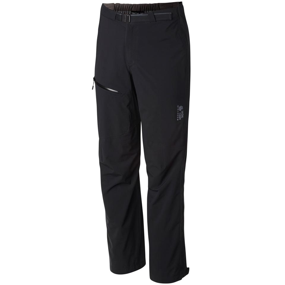 Men's Stretch Ozonic Pants
