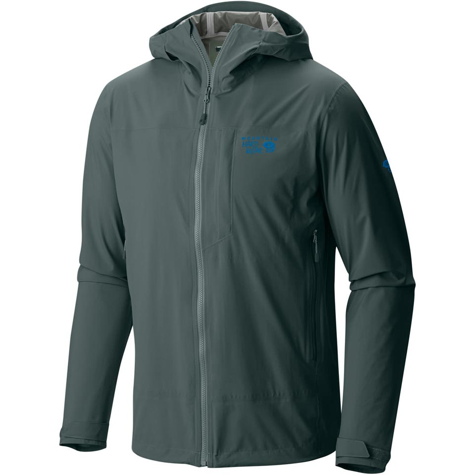 Shop Mountain Hardwear during their seasonal sales, like their Labor Day Sale and Start of Summer Sale, and you can take up to 25% off select items. Limited Lifetime Warranty: Shop with confidence when you check out at Mountain Hardwear thanks to the Limited Lifetime Warranty that comes with their awesome products.