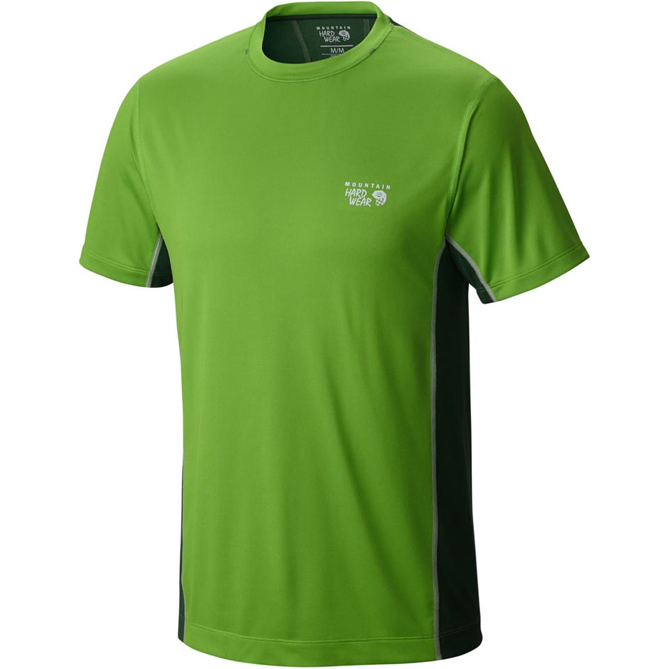 Men's Wicked Lite Short Sleeve T CLEARANCE