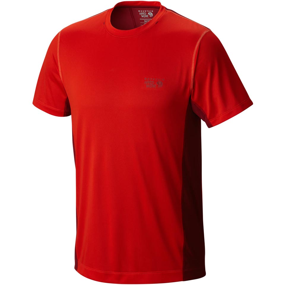 Men's Wicked Lite Short Sleeve T