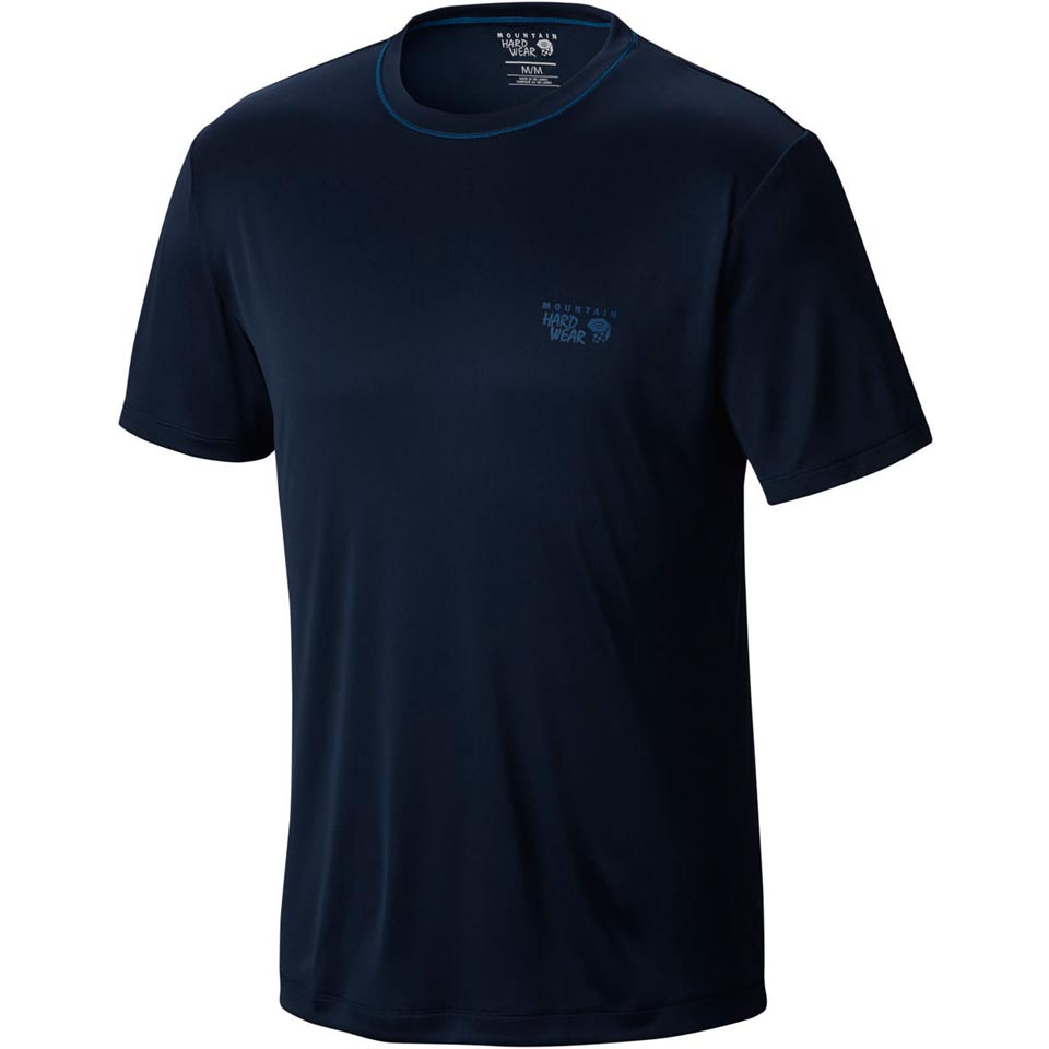Men's Wicked Short Sleeve T CLEARANCE