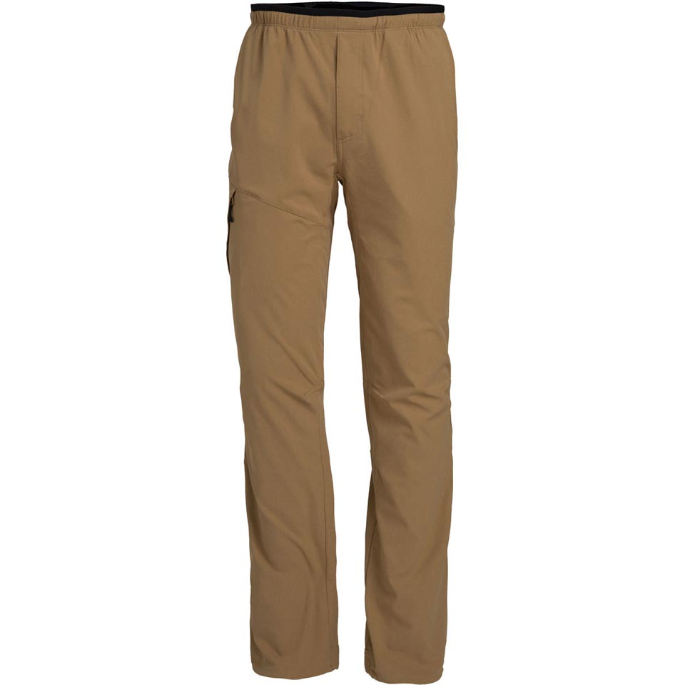 Men's Right Bank Scrambler Pant