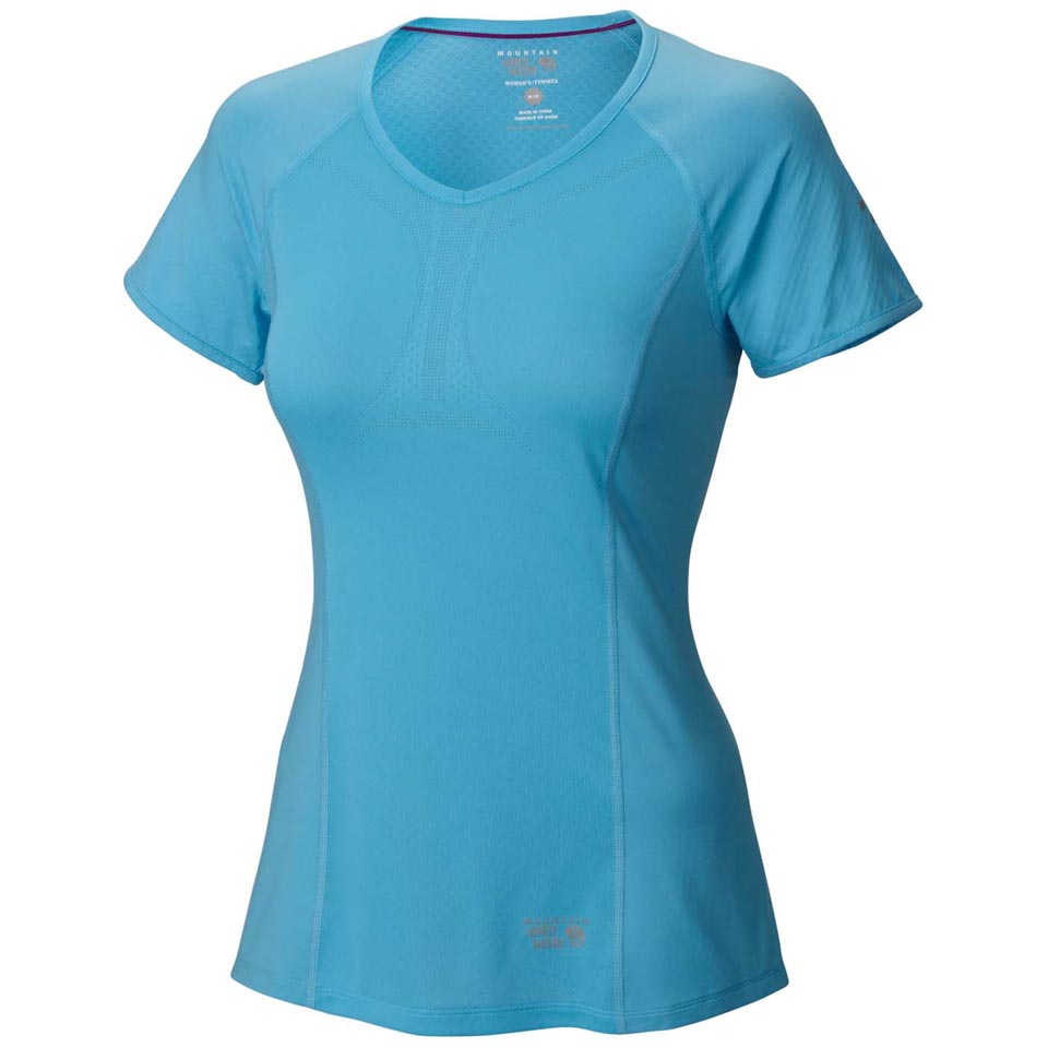Clearance clothing for women