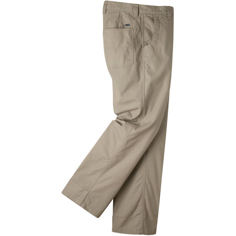 Men's Original Mountain Pant (Broadway Fit)