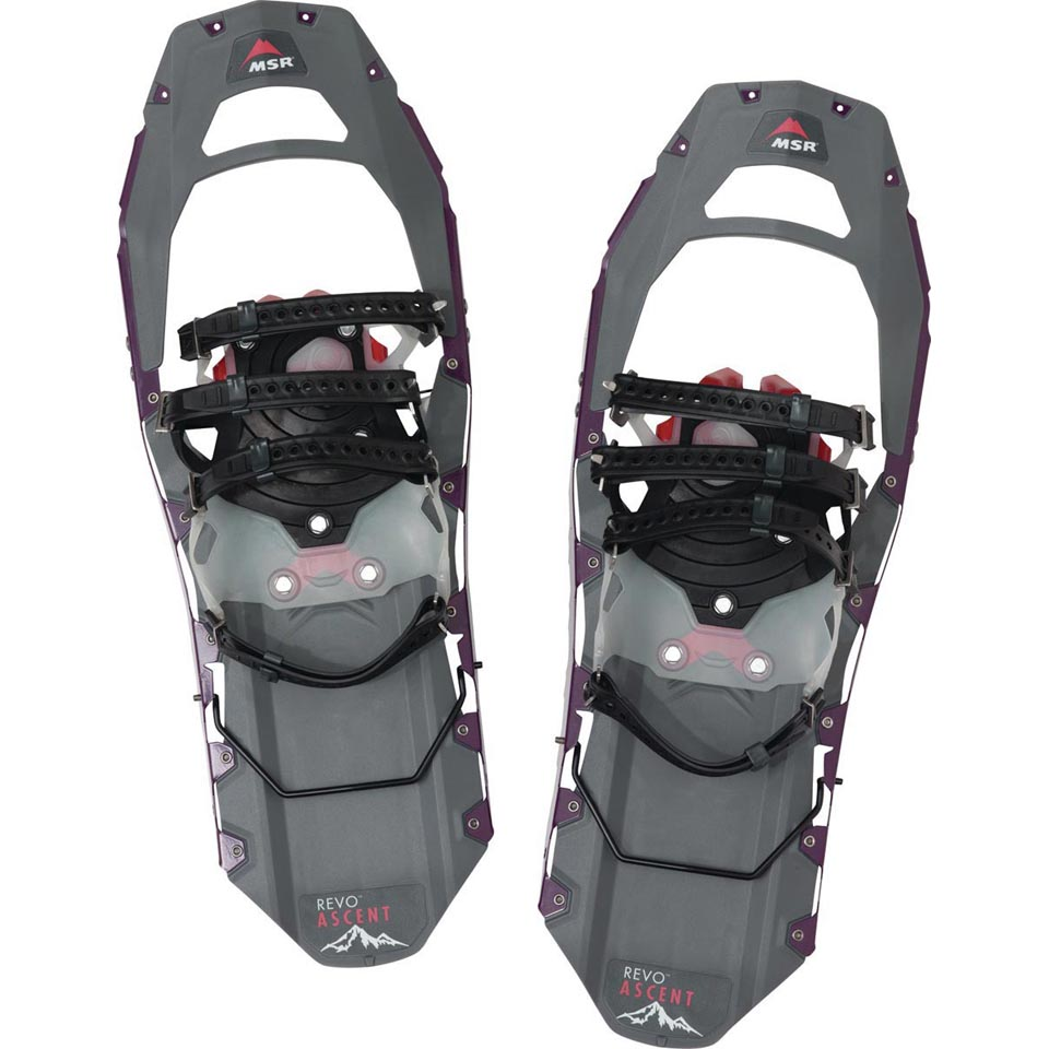Women's Revo Ascent
