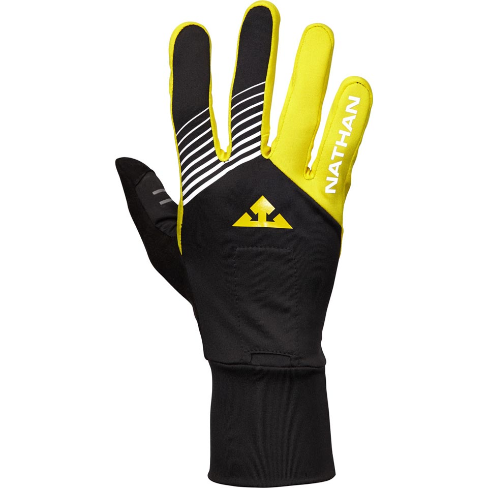 Men's Speedster Glove