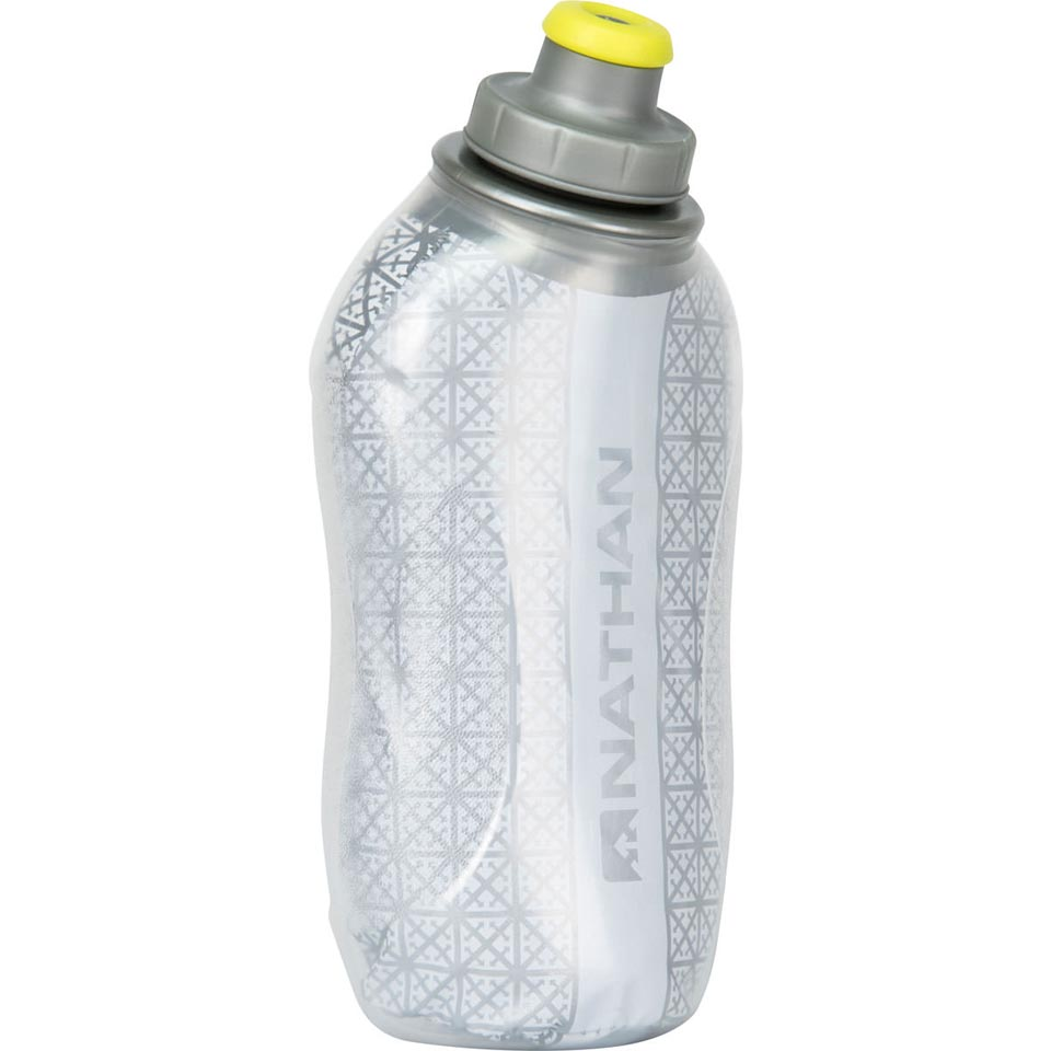 SpeedDraw Insulated Flask