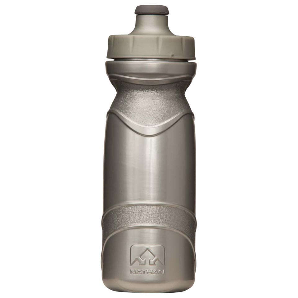 Tru-Flex Bottle (22 oz)