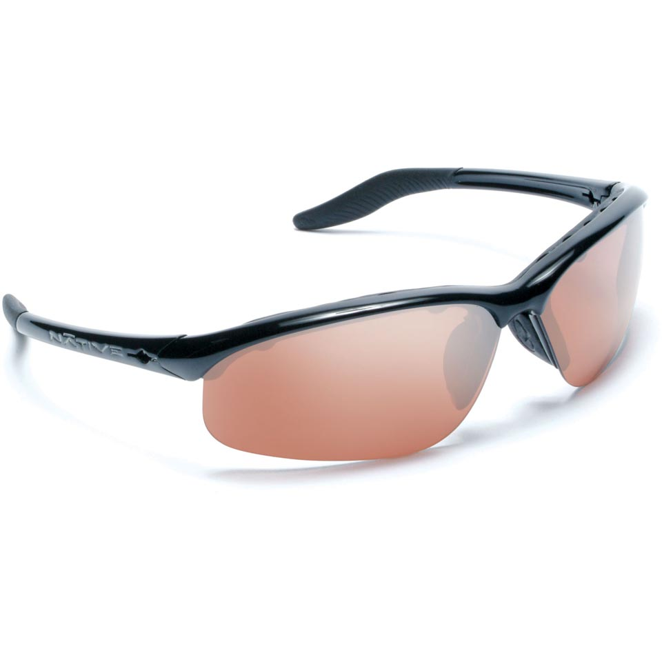 23a10932459 Native Eyewear Closeout