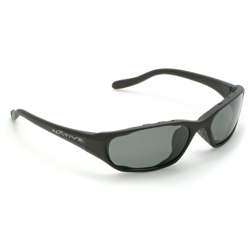 Native Sunglasses Clearance  native eyewear eastrim clearance backcountry edge