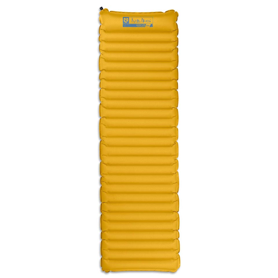 Astro Insulated Lite 20R