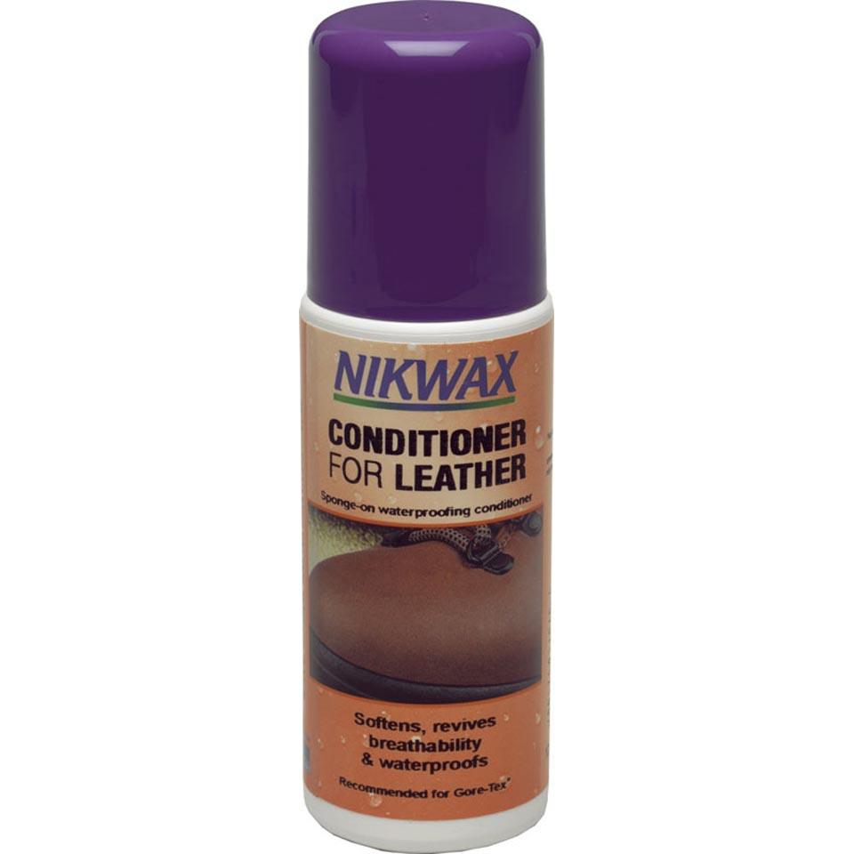 Conditioner For Leather (4.2 oz)