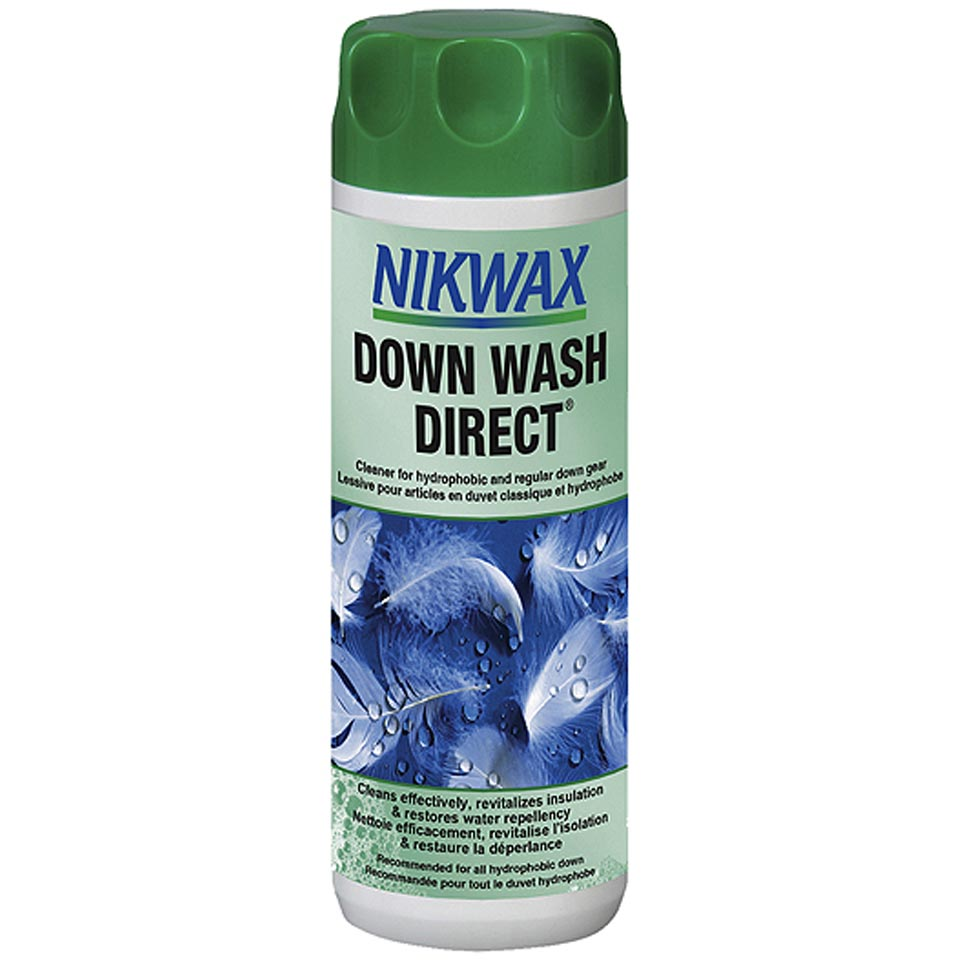 Down Wash Direct (10 oz)