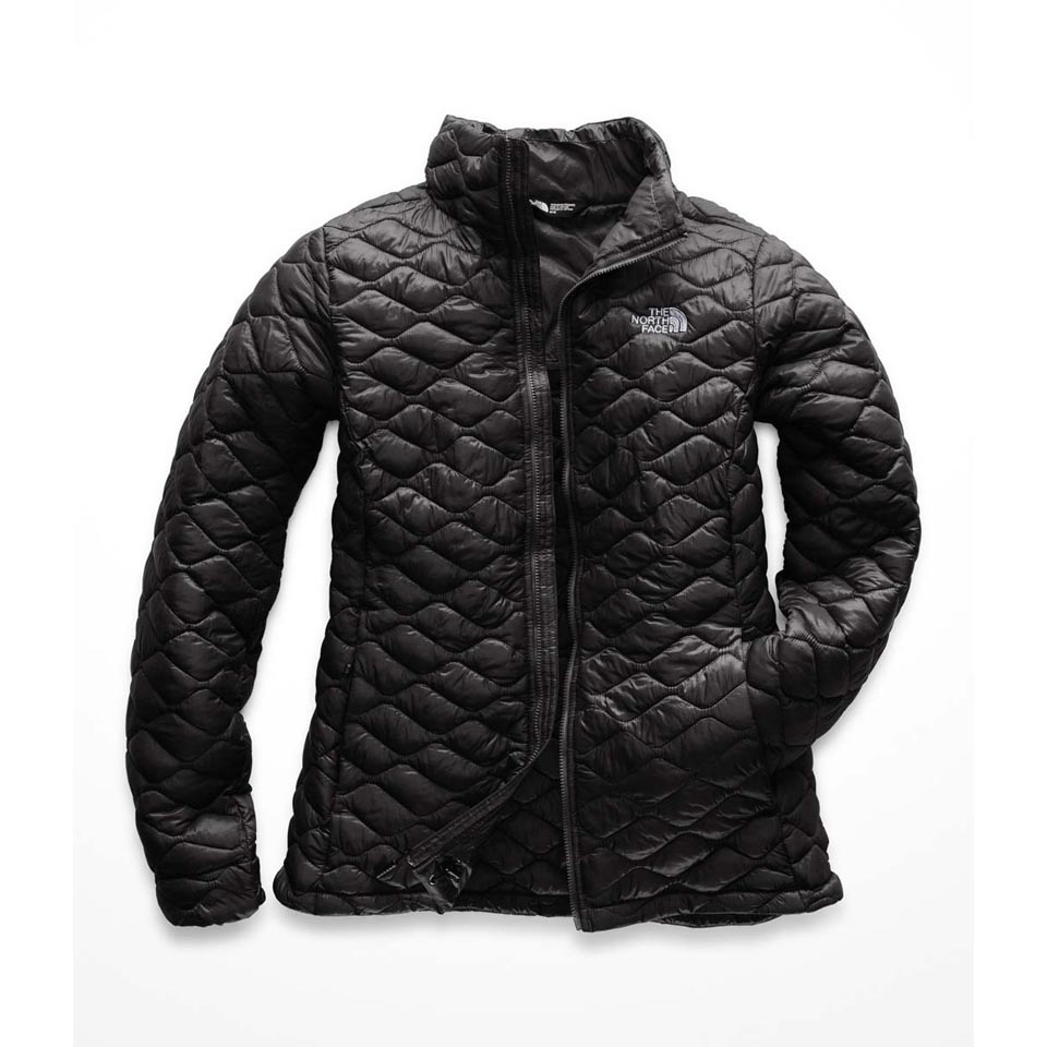 554b1747c The North Face Women's ThermoBall Jacket CLEARANCE