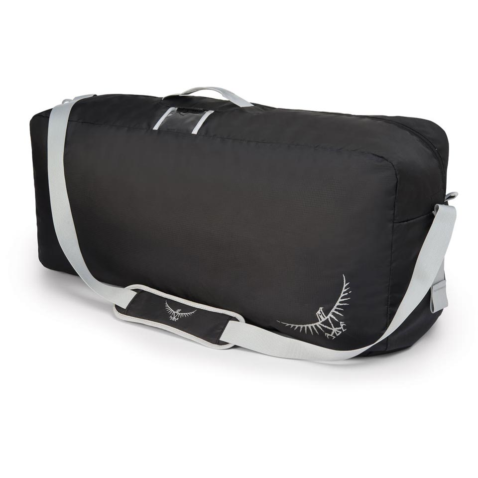 Poco AG Carrying Case