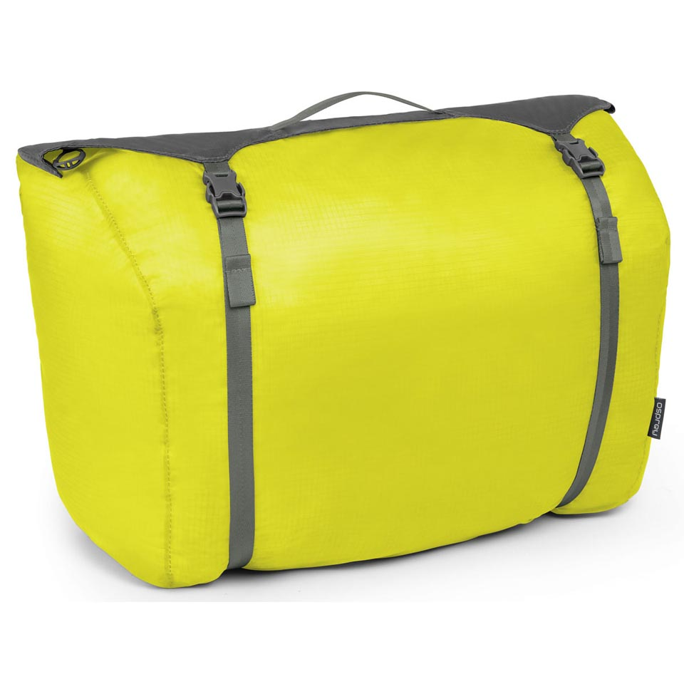 20L Electric Lime