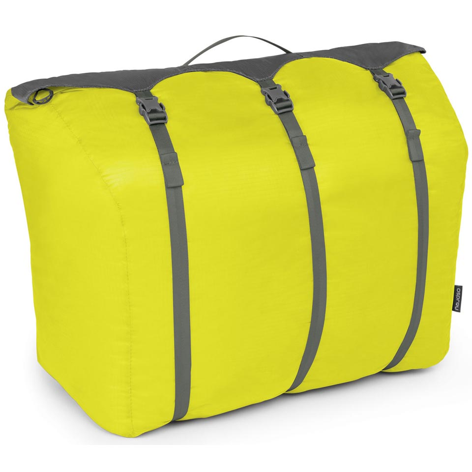 32L Electric Lime