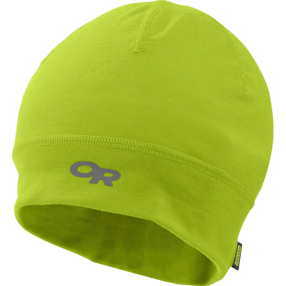 Catalyzer Beanie