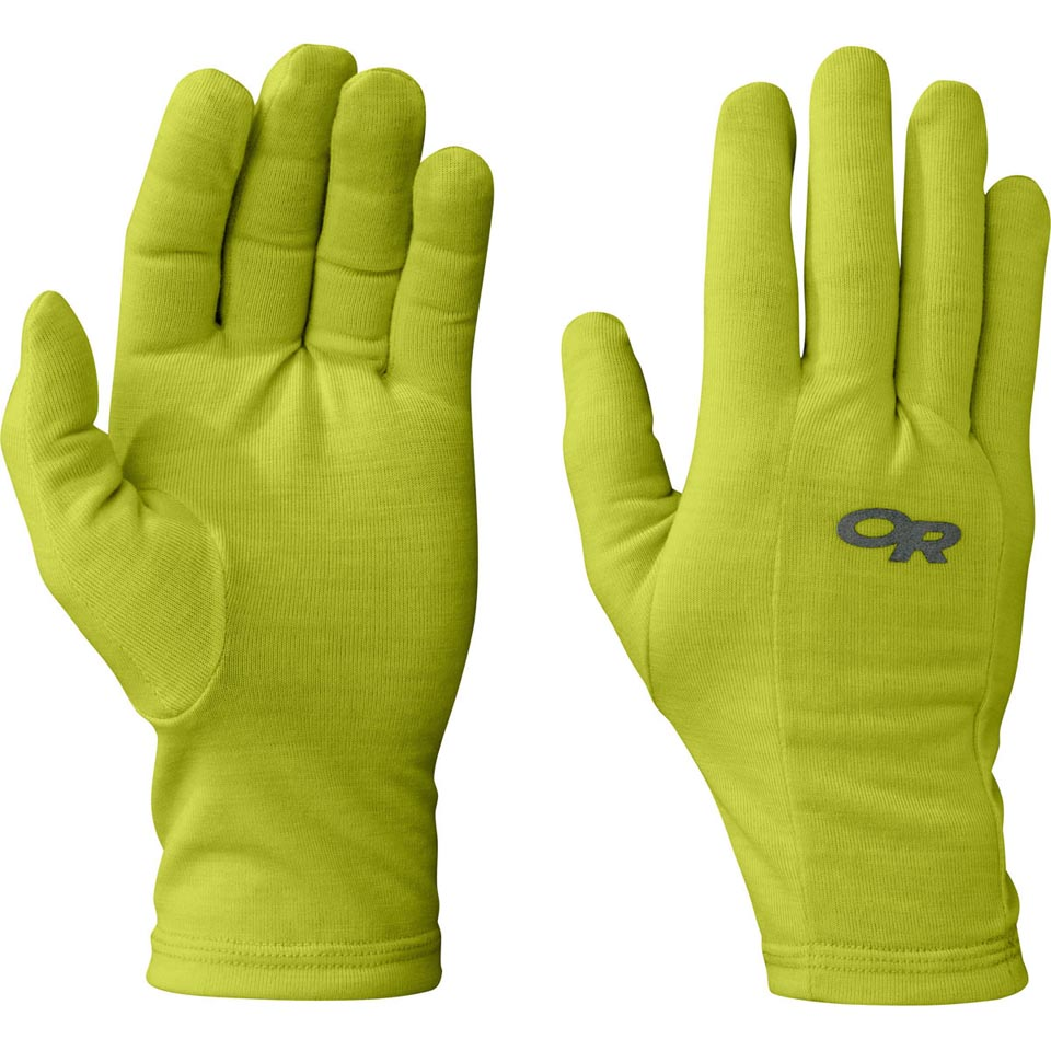 Catalyzer Liner Gloves CLEARANCE
