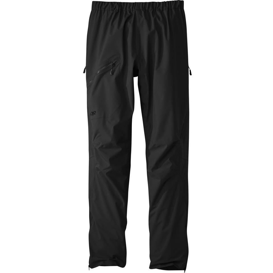 Men's Allout Pants