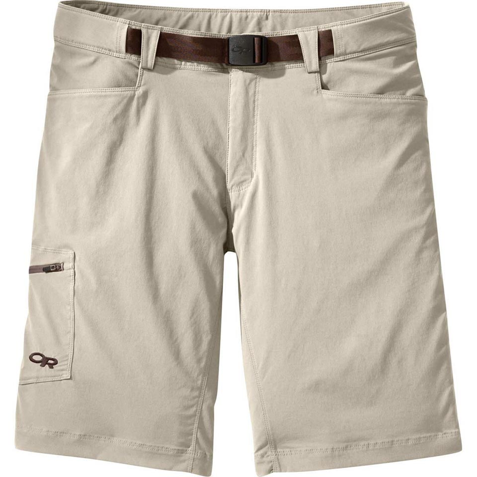 Men's Equinox Shorts